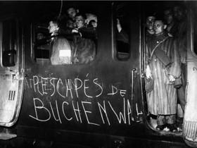 280_60715_vignette_Survivants-Temps-fort-retour-deporte-769-s-08-DMPA