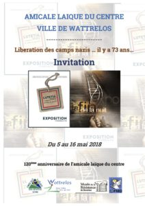 4 PAGES expo ALC 2018-1 - copie
