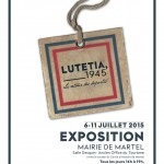 AfficheA3-ExpositionMartel2015-V3sansrepere - copie