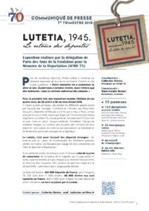 CP-Lutetia2018-1trimestre2018ok - copie