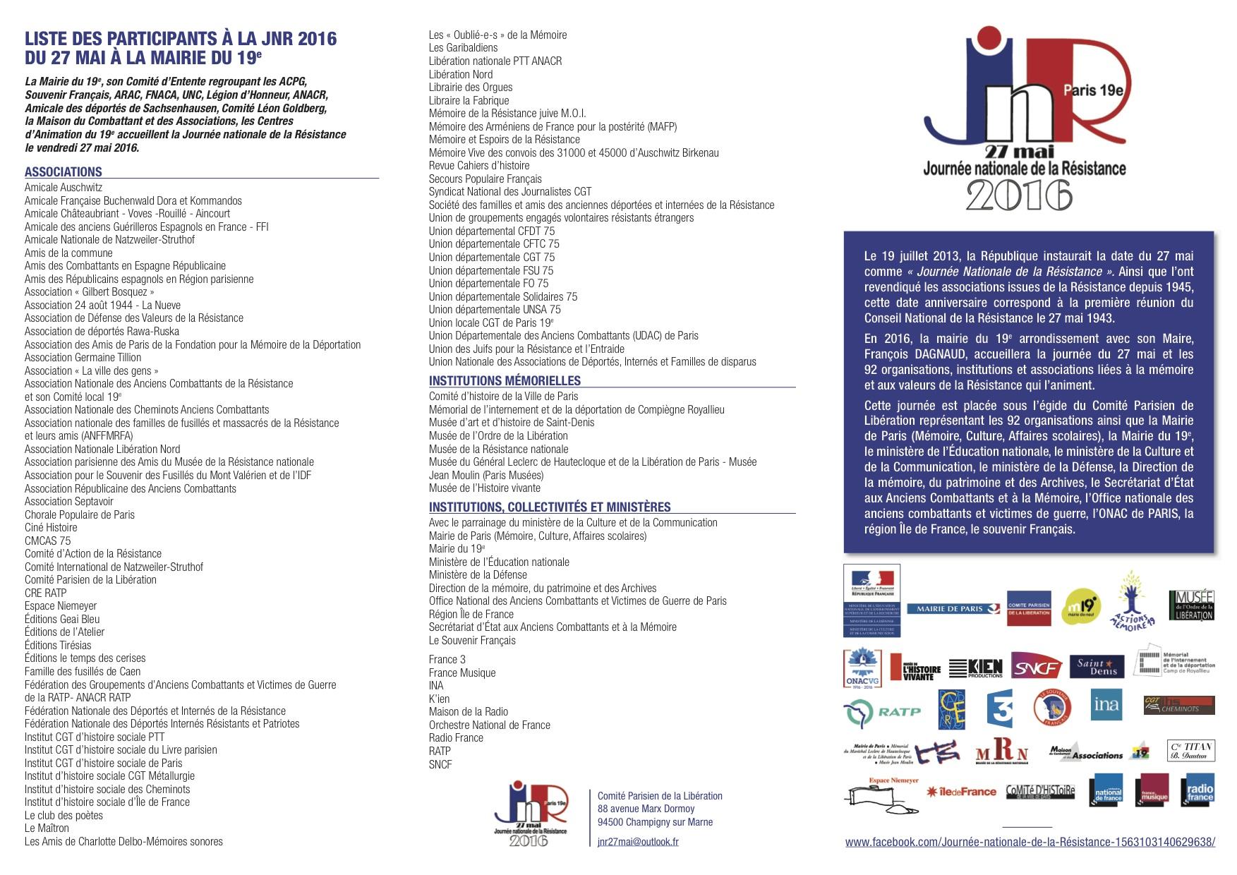 JNR 2016 dépliant - copie