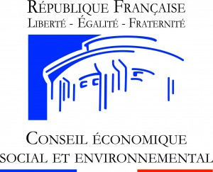 Logo RF.(BLOC)300DPI