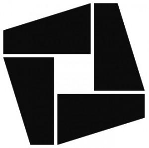 Nouveau logo du Musée de Tel Aviv 2013