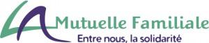 Nouveau_logo_MF - copie