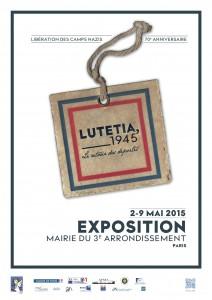 expo_mairie3