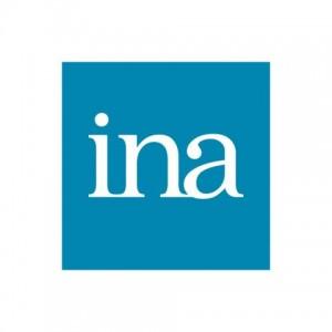 ina-logo