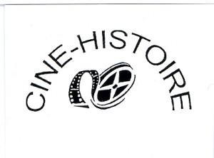 logo ciné histoire