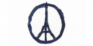 peace-for-paris.jpg?itok=9Os_jv86