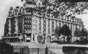 hotellutetia-a1ec3