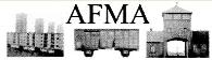 logo_afma