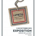 AfficheA3-ExpositionCGT - copie