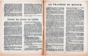 6-Bulletin-N9juillet1945-p4-5