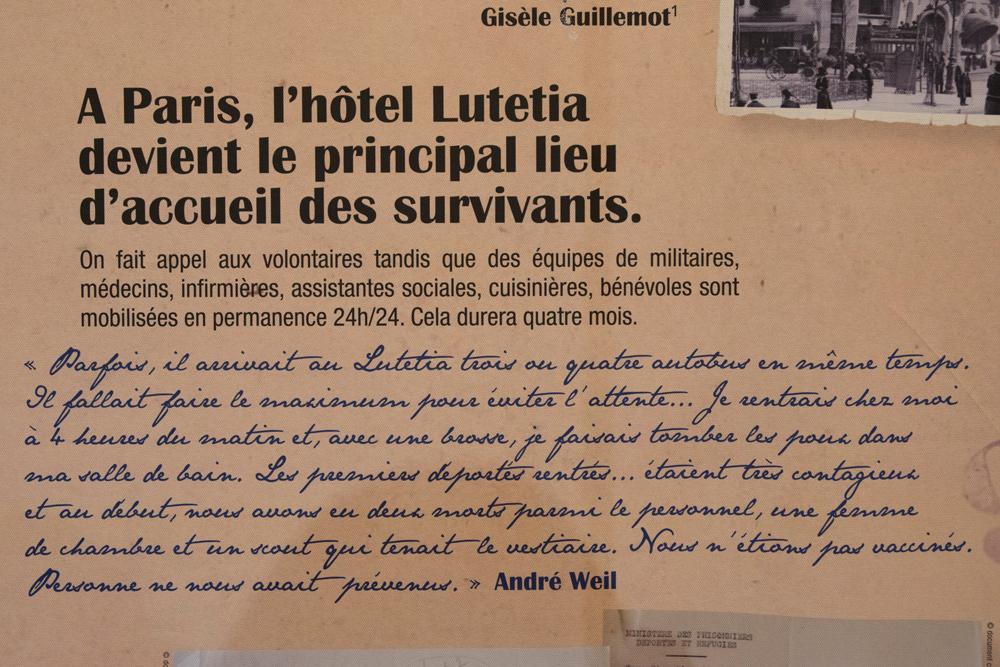 20180307-1057--Rubrique_actualites-Exposition_Lutetia_1945-fb6