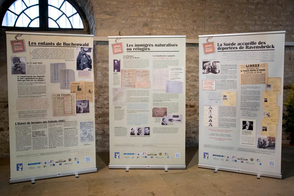20180307-1058--Rubrique_actualites-Exposition_Lutetia_1945-fb8