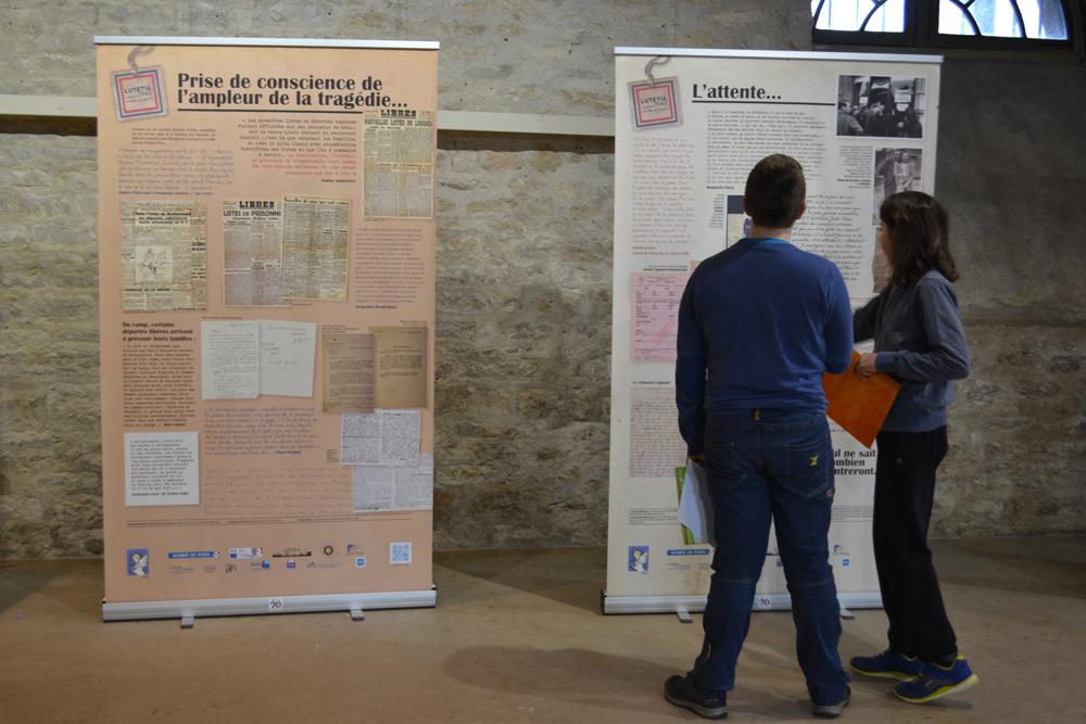 20180307-1058--Rubrique_actualites-Exposition_Lutetia_1945-lutetia2