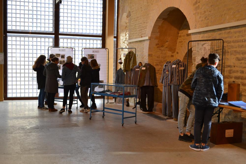 20180307-1058--Rubrique_actualites-Exposition_Lutetia_1945-lutetia5