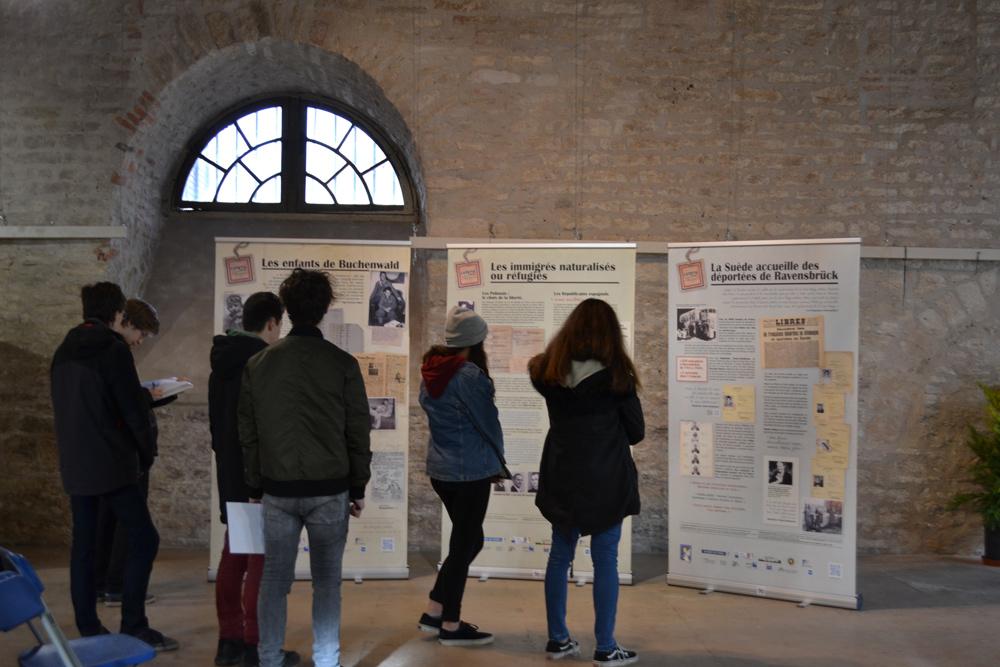 20180307-1058--Rubrique_actualites-Exposition_Lutetia_1945-lutetia7