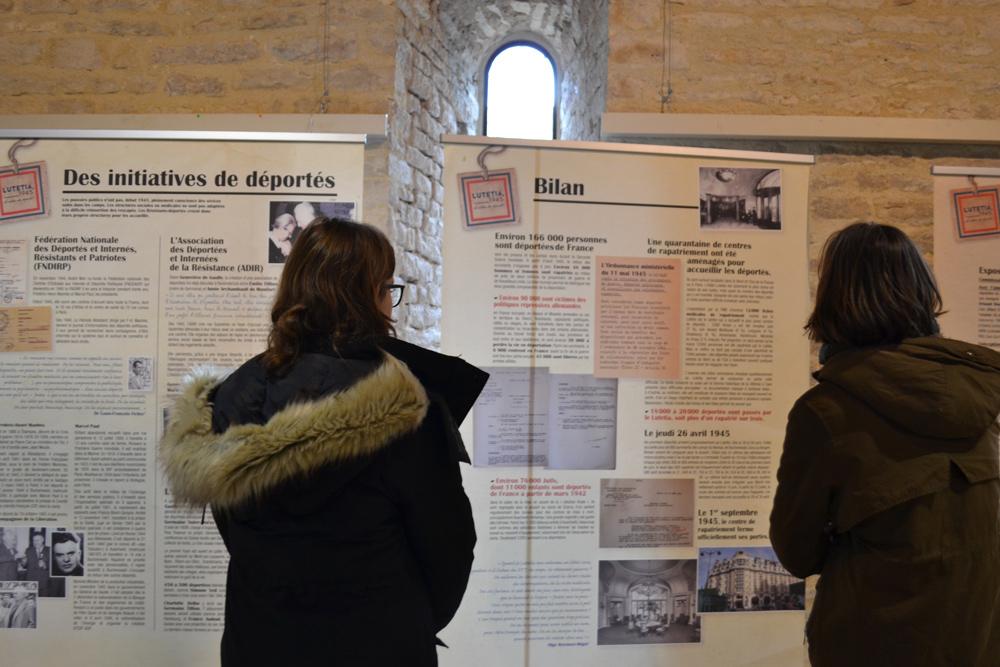 20180307-1058--Rubrique_actualites-Exposition_Lutetia_1945-lutetia9