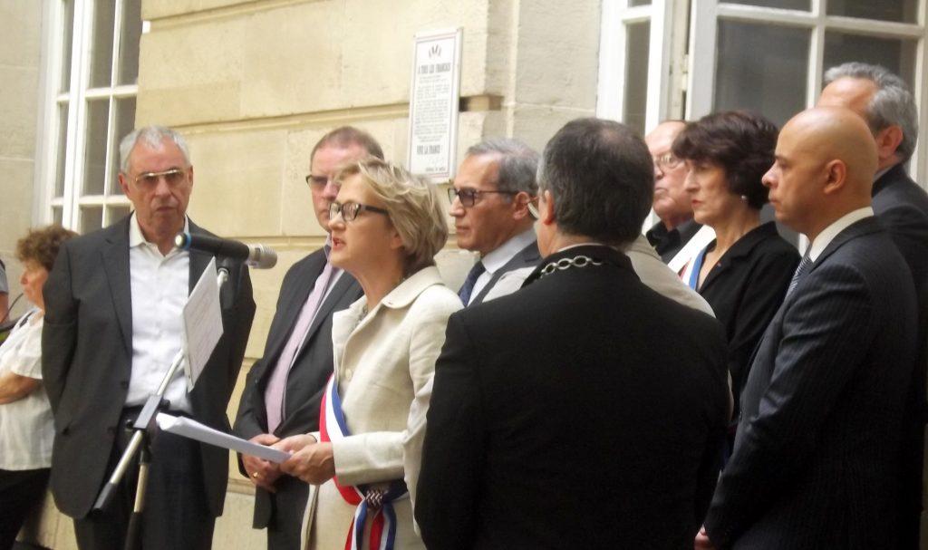 Paris 5ème 2017 040