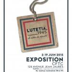 AfficheA3-ExpositionCFTC2015 - copie