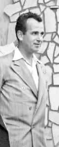 Dr Fichez