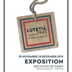AfficheA3-ExpositionArchivesdeParis - copie