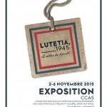 AfficheA3-ExpositionCCASMontreuil - copie