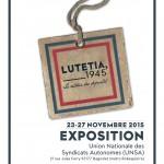 AfficheA3-ExpositionUNSA - copie