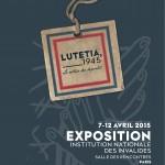 AfficheA3-LutetiaInvalides7-12avril - copie