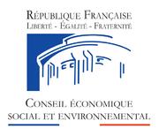 CESE 2020 0 logo