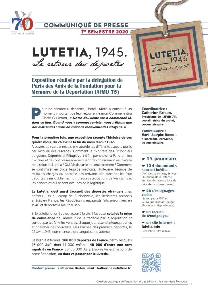 CP-Lutetia2020-1er semestre_Page_1